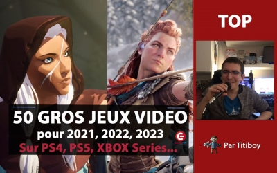 24-10-2020-top-des-jeux-vid-eacute-les-plus-attendus-2021-ps5-xbox-series-switch